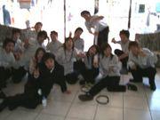 ツダ♥キャラ館♥ヌマ