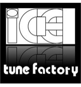 ICE tune factory