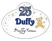 Duffy Town