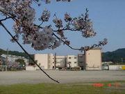 久留米市立高良内小学校