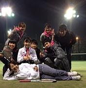 Tennis Factory  (旧: 癒)