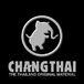 CHANG・THAI