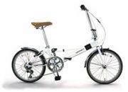 CHEVROLET自転車ホルダー