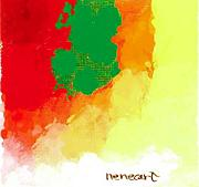 nenecart(ネネカート)