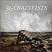 36crazyfists