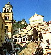 イタリア世界遺産(JITRA)