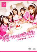 桜(もも)mint's