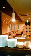 レストラン トゥジュール上本町