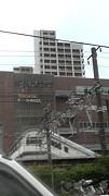 東神奈川駅を盛り上げよう!