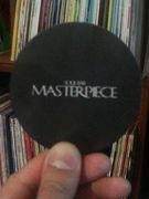 soul bar MASTERPIECE
