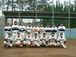 東京電機大学硬式野球部