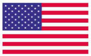 アメリカ主要都市総合情報掲示板
