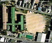 高知市立 潮江小学校