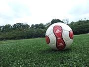 名古屋 初心者サッカーチーム