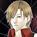 【MEITO】ボカロの王様MEITO