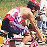 ★自転車部★