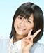 和田彩花さん生誕企画2011