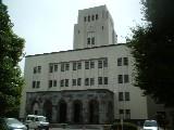 東京工業大学 大学院