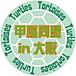 甲羅同盟in大阪