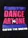 Studio Dance One(岩手)