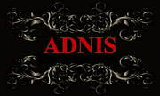 ADNIS