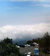 ゆっくり富士山に登ろう