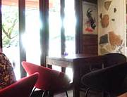 cafe Noinah