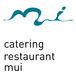 catering restaurant mui