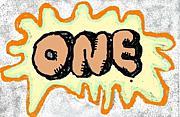 古着屋「ONE」