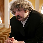 ミハイル・リツキー