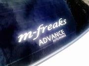 m-freaks