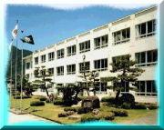 北和中学校