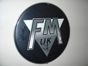 FM (UK)