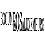 ボガンボローザ
