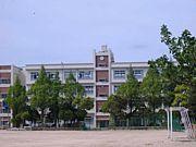 尼崎市立昭和中学校