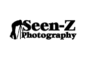 Seen-Z Photography
