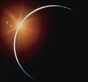 皆既日食7・22(交通・宿泊)