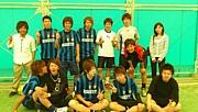 FC.fun's