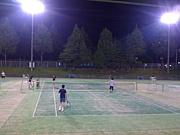 米東テニス部(199?年卒)