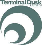 Terminal Dusk Records