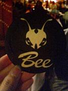 生っ粋Bee☆★☆
