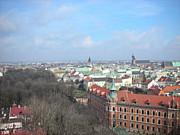 東欧 平和の旅の会