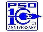 広島中心 オフ会 PSPo2∞