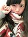 【AKB48チームB】馬嘉伶コミュ