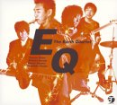 The Earth Quartet/EQ