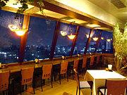 Restaurant&Bar Noche(ノーチェ)