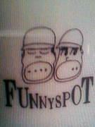 フーニースポット