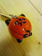 東中でバスケット(≧ω≦)b