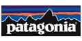 Patagonia / パタゴニア