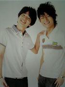 ◆◇福松◇◆